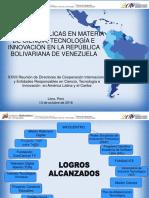 Ministerio de Educacion Venezuela_ Logros_2016