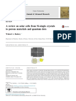 A-review-on-solar-cells-from-Si-single-crystals-to-po_2015_Journal-of-Advanc.pdf