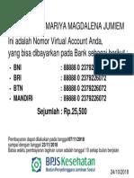 BPJS-VA0002379226072.pdf