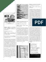 1042-1617-1-PB.pdf
