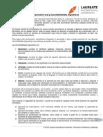 M4.EDCE.proceso Mental de Comprensión Oral (1)