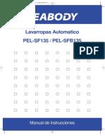 Peabody pel-sf135_m.pdf