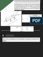 ejercicios 6.pdf