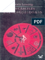 Las Cárceles Elegidas - Doris Lessing