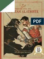 Alatriste Rol - BáSico