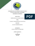 COMPOSICION DEL GAS DEL GOLFO.docx