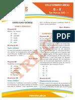 Solucionario Sm2015I Ciencias(1)