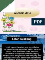 Analisis+Data.pdf