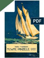 44883336-Radu-Tudoran-Toate-Panzele-Sus.pdf