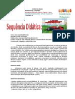 Sequencia A Joaninha Diferente.docx