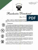 RD1023-2017-OGGRH-SA.PDF