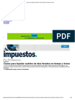 PAGO DE FERIADO TRABAJADO.pdf