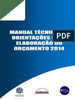 manual-de-elaboracao-do-orcamento.pdf