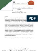 Dialnet-AprovechamientoDelEntornoNaturalEnElGradoEnEducaci-5792829