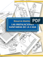 73516654-manual-de-albanileria-las-instalaciones-sanitarias-de-la-casa-121213110822-phpapp02.pdf