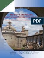 MUSEO_Y_COMUNIDADES_LAS_VOCES_DE_NUESTRA.pdf
