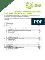 agb_de.pdf