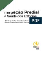 IBAPE - Inspeção Predial - A Saúde dos Edifícios.pdf