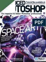 Advanced Photoshop - Issue 106, 2013