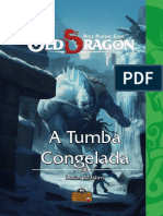 A Tumba Congelada.pdf