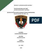 Barandiaran Lucia Sistema Gestion Seguridad Salud Constructora Edificaciones Anexo 2