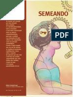 Artigo Gregory Bateson PDF