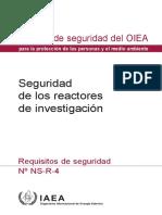 Seguridad reactores NORMA.pdf