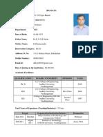 Dr.D.vijaya Kumar
