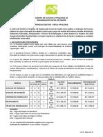 editalauxiliar de farmacia.pdf