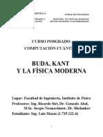 Buda Kant Fisica Moderna.pdf