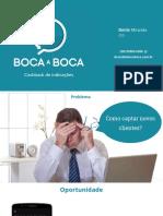 eBook Modelos de Negócios InovAtiva Brasil