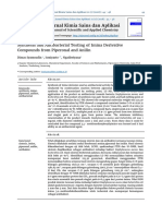 236445 Synthesis and Antibacterial Testing of i 3eb2fb9c