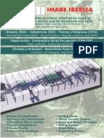 Plantas-de-tratamiento-de-residuos.pdf