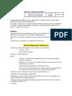 Lecc 5-Sistemas-Axiomaticos UBA S 21 2016 24p