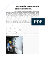 BALANCES_DE_ENERGIA.docx