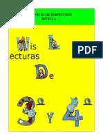 Mis Lecturas Ciclo2 (1)