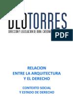 MT-Nº-01-CONTEXTO-SOCIAL-ROL-DEL-ARQUITECTO.pdf