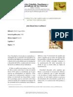 LA TRANSPOSICION DIDACTICA-chevallard.pdf