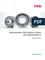 CATALOGO RODAMIENTOS.pdf