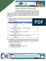 document-2-6 (1)