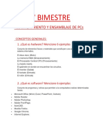 IV Bimestre[1]