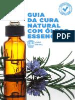 Guia-da-Cura-Natural-com-Óleos-Essenciais