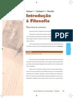 ch_mod01_vol1_unidade-9-nova_eja-aluno.pdf