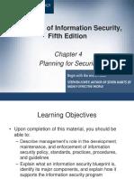 9781285448374_PPT_Ch04.pdf