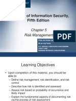 9781285448374_PPT_Ch05.pdf