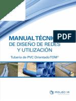 Manual_Tecnico_Tuberias_TOM_Molecor.pdf