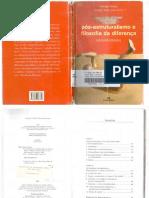 PETERS_Estruturalismo-pós-estruturalismo-e-filosofia-da-diferença.pdf