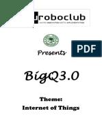 BIG_Q_3_Rulebook.pdf