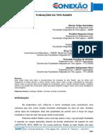 179-FUNDAÇÕES-DO-TIPO-RADIER.-Pág.-1801-1807