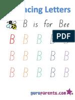 alphabet-worksheets-handwriting-capital-letter-b.pdf